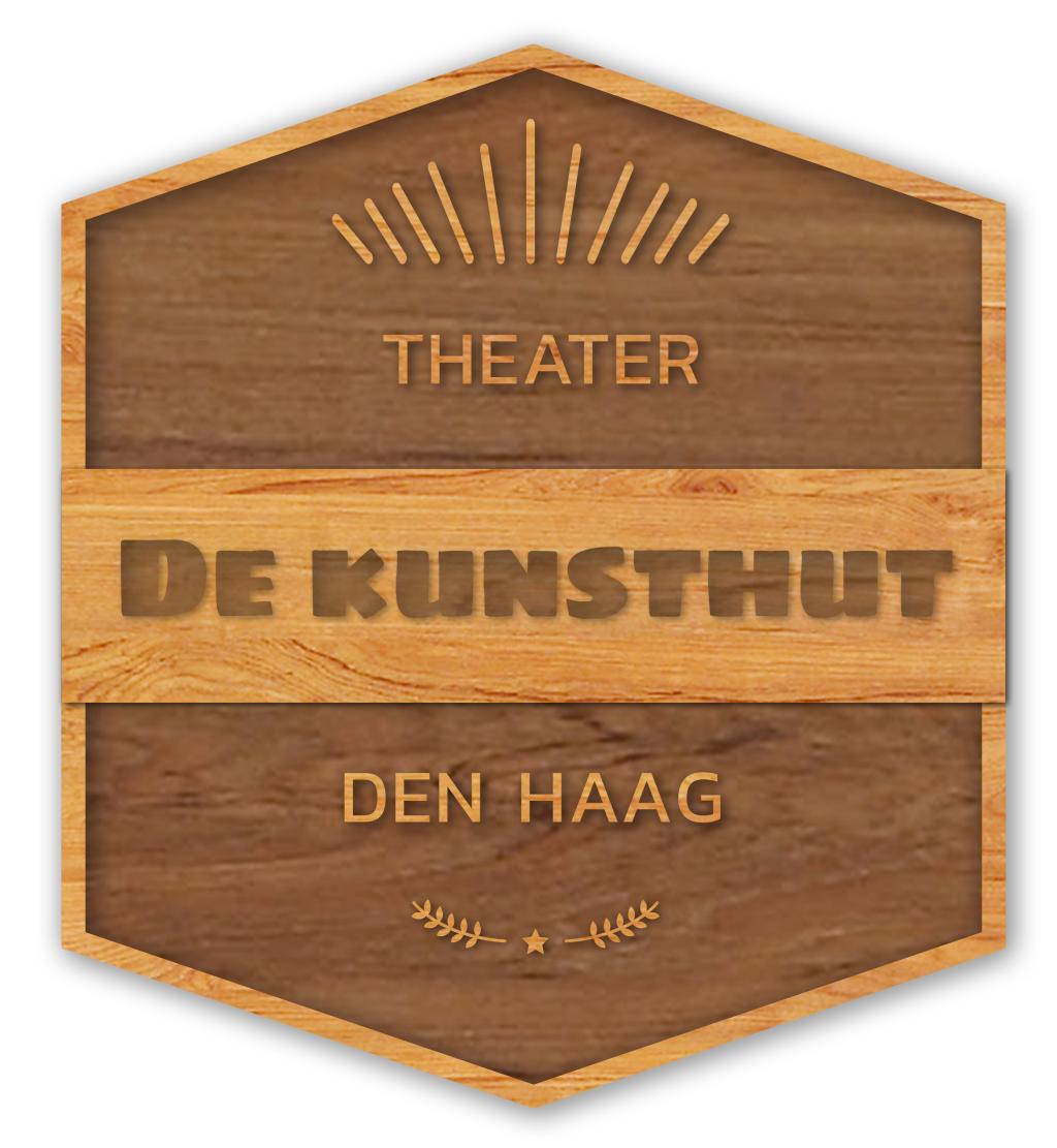 Theater De Kunsthut
