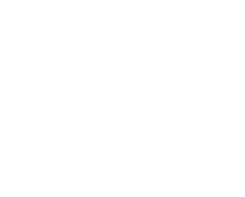 Fenix theatermakers